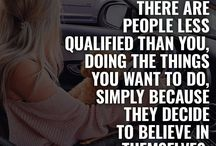 TDP - Dream Lifestyle Motivation/Quotes / Quotes to help inspire while building your Dream Lifestyle business. Need a bit of inspiration and motivation? Click to follow this board now!