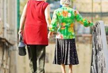 Activiteiten ouderen
