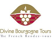 Divine Bourgogne Tours / We propose tours for 2 days and more, that include transportation in comfortable minibuses, selected hotels located of Burgundy, departure from Dijon or Beaune, guided tour with Professional licensed guide or Sommelier, tour and wine tasting at world famous Burgundy domains and meeting with family wine makers, wine tasting lunches in wineries, tours of vineyards, monuments and Grand Cru route.