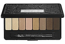 Makeup Wants - Pour Moi / Makeup products that I want/need for myself.