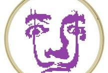 J.Stitch