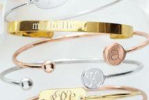 Jewel's & Gold / Jewelry