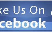 Hello, please take a minute to put like to our facebook.  / by Medicines Mexico