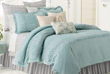 Decorate it - Master Bedroom Ideas