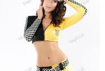 race / #classiccars #cars #fast #furious #americanmusce #tatoo #hotgirls #badboy #racing #carreras