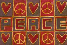 10 Corso Como Peace Love Health Earth