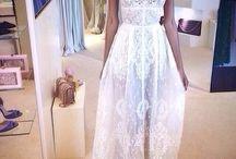 Bride / by Destinee Terry