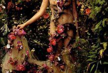 Tb Frida shoot