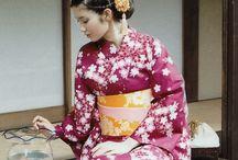 Kyo_women
