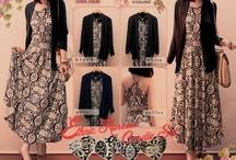 Luv Molly / order : 085760618662