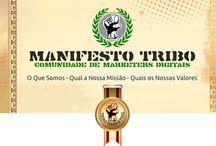 TRIBO MARKETING  #TriboMarketing