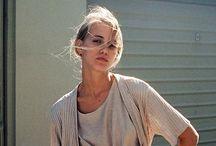 Streetwear - Simplicity - All day Fashion / Styling, Inspiration, Beauty