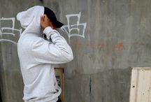 style / Street