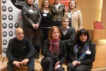 Comercios Innovadores de Bilbao