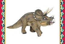 Life Size Dinosaur Statues / Butlers and Signs has a wide variety of different kinds of dinosaurs available for any special event, party, movie/photo prop or back drop,or special occasion. These dinosaur statues are one of a kind and impossible to ignore with their unbelievable design and size. We have the in stock inventory to meet every need. We have high quality statues designed with the strongest materials. Stop by and see for your self. Buy today!