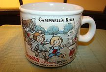 Mug shots / Who doesn't like a cup of tea or hot cocoa ? Pin friendly. Help yo'self :) / by Teresa Beadle