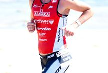 70.3 World Championship / The marquee event moves to Australia's gorgeous Sunshine Coast in 2016! / by IRONMAN