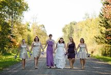wedding foto's fg