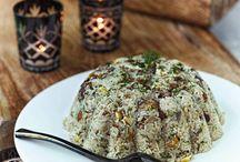 ρυζι.σπεσιαλ