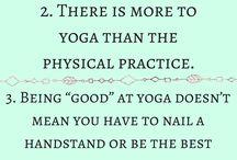 yoga høst 2017