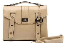FASHION / Michael Kors 70% OFF Visit>>mksale.site
