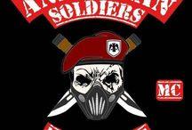 ANATOLIAN SOLDIERS MC