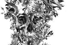 skull kings of leon