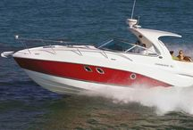 Rinker Advertisements / Rinker Advertisements for all over the world