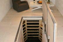 Loft solution