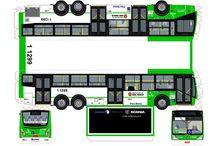 BUS A5