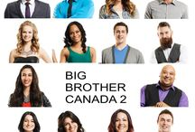all things canadien .....big brother canada included lol
