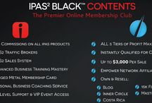 Ipas2 with Empower Network