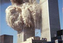 WWIII - Since 1991 / by Riccardo Mario Corato