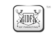Marketing / by Jack Flaming
