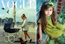 Fashion I Kids and Pets