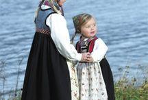^^~~~ NOORWEGEN / NORWAY ~~~^^