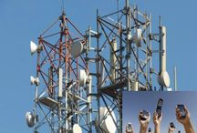telco tower