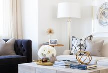 [ home staging ]