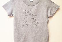 T-shirts / 0