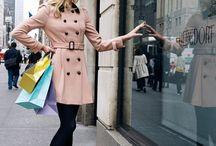 ♡☆ shopping ♡☆