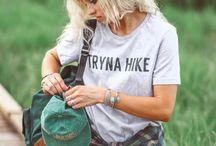 #Hike