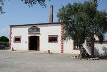 La Fabbrica della liquirizia Amarelli / Un'antica impresa familiare e esempio di archeologia industriale in Calabria