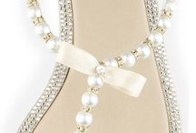 Pearls I love