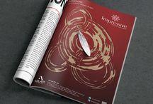 Axilam Magazine Ads