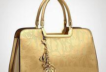 Handbags / by indianfashionandlifestyle.com