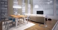 Living / Arredo & Design Italiano