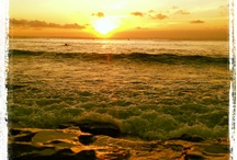 Bali - Indonesia  / From frequent trips to beautiful Bali / by Tahnia Roberts