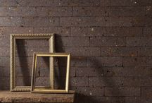Linha Brick Mattone / Produto Lepri