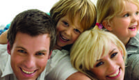 Modern Day Parents / Here Is The Site For Good Parents That Always Want Know And Improve Knowledge For The Best Family: Top 10 Most Helpful Websites For Modern Day Parents