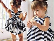 Baby Fashion & Style